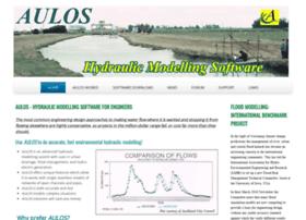 auloshydraulics.com