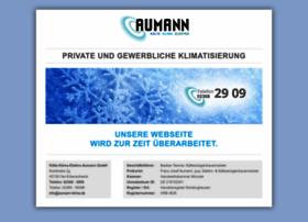 aumann-klima.de