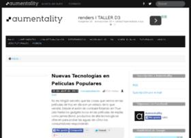 aumentality.com