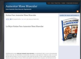 aumentar-masa-muscular.net