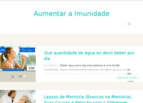 aumentarimunidade.com.br