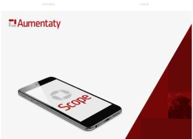 aumentaty.com