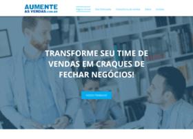 aumenteasvendas.com.br