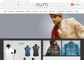 aumoccasionwear.com