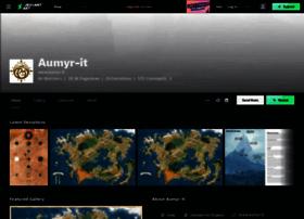 aumyr-it.deviantart.com