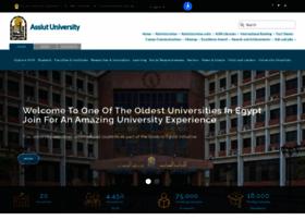 aun.edu.eg