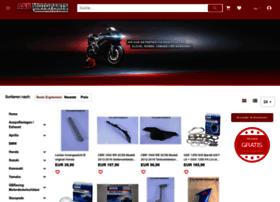 aundb-motoparts.de