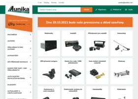 aunika.com
