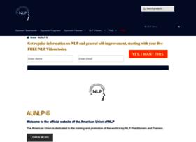 aunlp.org