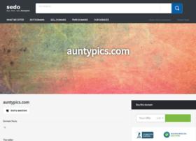 auntypics.com
