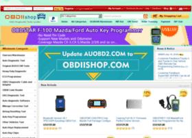 auobd2.com