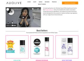 auolive.com