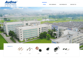 auone.com