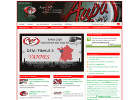 aupabo.com