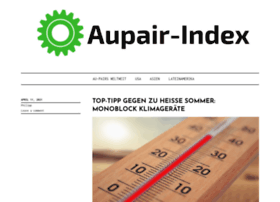 aupair-index.de