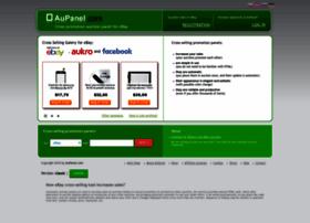 aupanel.com