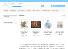 aupointcompte.ch
