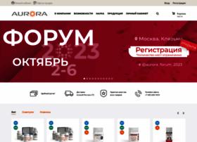 aur-ora.com