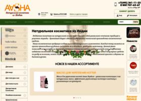 aur.ru