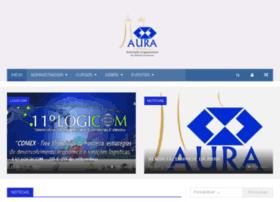aura-adm.com.br