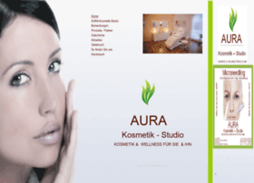 aura-kosmetik-studio.de