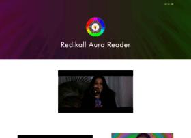 aura-reader.com