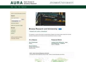 aura.antioch.edu