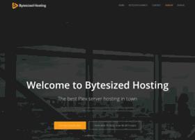 aura.bytesized-hosting.com