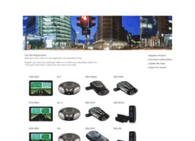aura.cobra.com