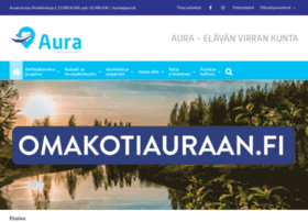 aura.fi