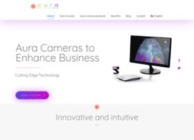 aura.net
