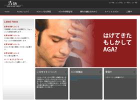 auraacquisitions.com