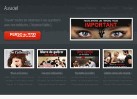 auraciel.com