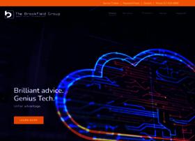 aurainnovates.com