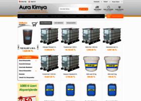 aurakimya.com