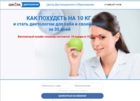 aurakrasoty.ru