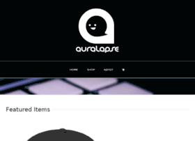 auralapse.com