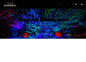 auramusicfestival.com