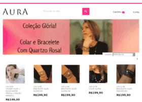 auraprata.com.br