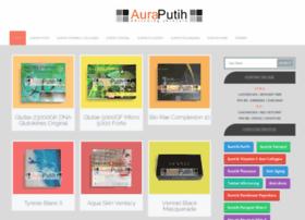 auraputih.com