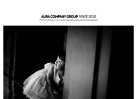 aurasnap.com