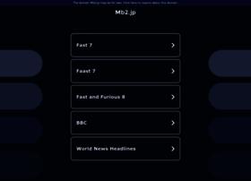 aurasoul.mb2.jp