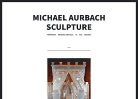 aurbachsculpture.com