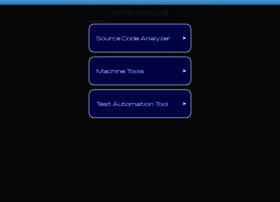 aurebesh.swtor-tools.com