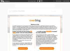 aurecuisine.over-blog.com