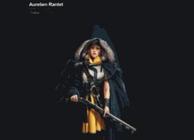 aurel-cg.com