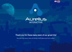 aurelius.pl