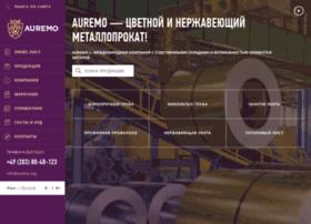 auremo.org