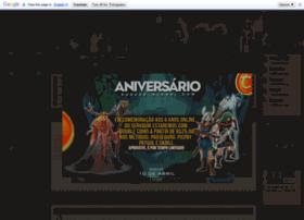 aurera-global.com