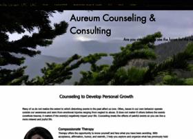 aureumcandc.com